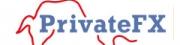 PrivateFX