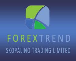 Форекс представительство что такое xforex.com