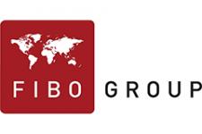 Компания «FIBO Group» стала золотым спонсором форума «B2B Forex Forum»
