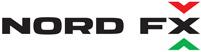 В компании NordFX открыт миллионный счет