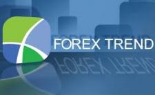 Forex Trend представил свою корпоративную карту