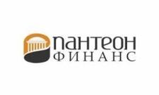 Panteon-Finance ликвидирует последствия противоправного вмешательства