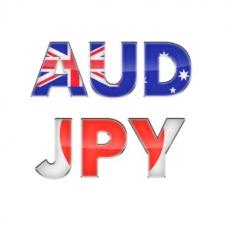 Как  и сколько можно заработать на свопах по AUD/JPY у разных брокеров форекс?