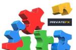 PrivateFX намерен интегрироваться с крупным европейским банком
