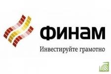 Компания «Финам» проведет «Неделю финансовой грамотности»