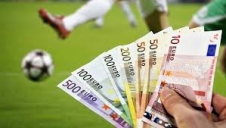 Почему Форекс-брокеры инвестируют в футбольные клубы?