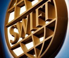 Банковские эксперты рассказали, когда в России появится аналог SWIFT