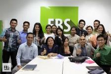 Компания FBS открыла офис на Филиппинах