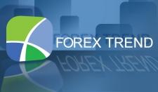 «Форекс Тренд» объявил о возможности отменять заявки на вывод средств через WebMoney