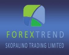 «Форекс Тренд» открывает представительство в Польше