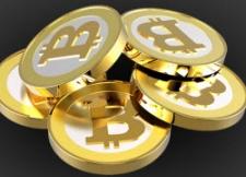 FinFX: биткоин завоевывает доверие трейдеров
