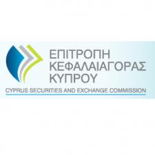 Кипрской компании WGM Services вернули лицензию