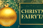 Christmas Fairy Tale from Fort Financial Services