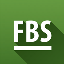 FBS возместит средства клиентов, внесенные через EgoPay