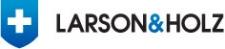 Larson&Holz обещает существенно увеличить счета трейдеров с крупным депозитом