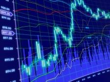 VSA – стратегия быстрого заработка на бирже