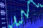 Отзыв брокера Велтрейд о торговле трейдера на рынке форекс