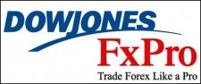 Лучший брокер для торговли индексом Доу Джонса по версии Masterforex-V