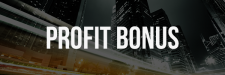 Profit Bonus from Fort Financial Services