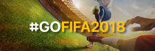 GOFIFA2018 with FortFS